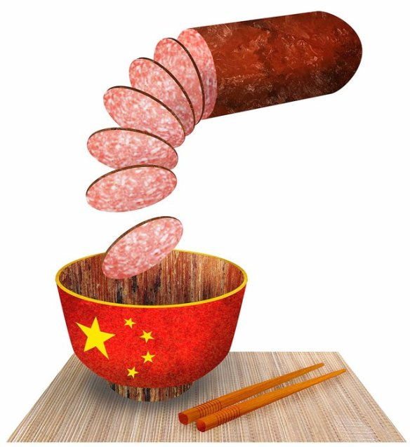 b4-chellaney-salami-china-gg_s640x699