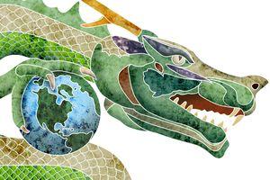 b3-mosher-dragon-china-gg_c0-125-1584-1181_s300x200