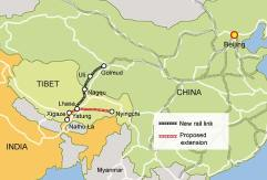 tibet_china_rail_map_600_20060828