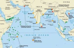 indian-ocean-bases-180c4