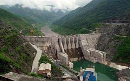 yunnan_dam_1422405c