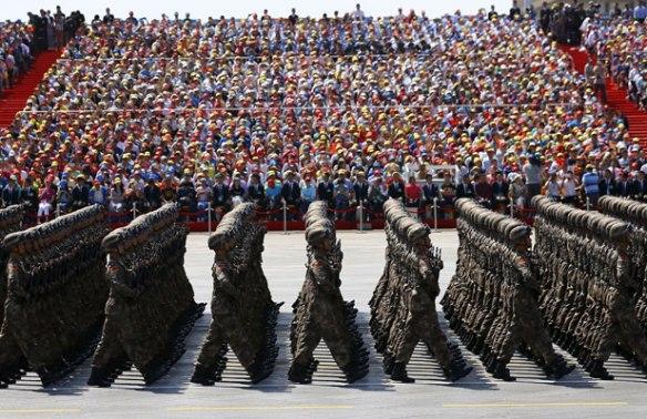 China-Military-Parade-617