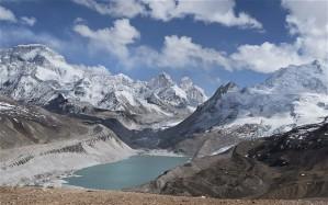 Himalayan_2074484b