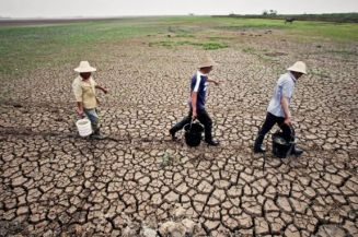 Wuhan-drought-via-ET