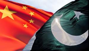 Pak-China-1024x591