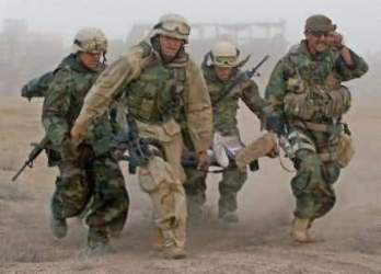 afghanistan_war_image