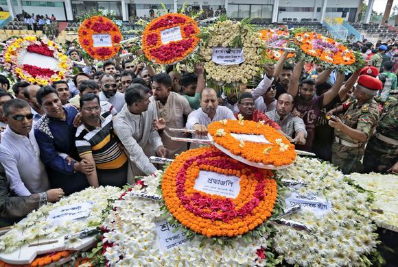 20160705_Dhaka_article_main_image