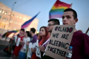 Orlando-624x415