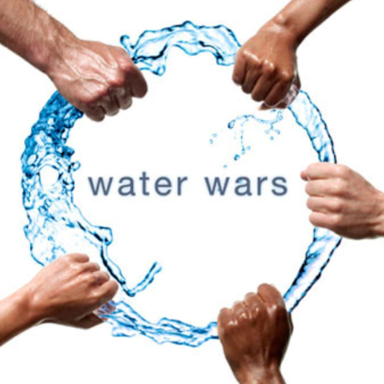 the first water war The first wizarding war was a major conflict with foundations as early as the 1940s, but officially beginning in 1970 and ending in 1981 it marked the original reign&quot of the dark lord voldemort.