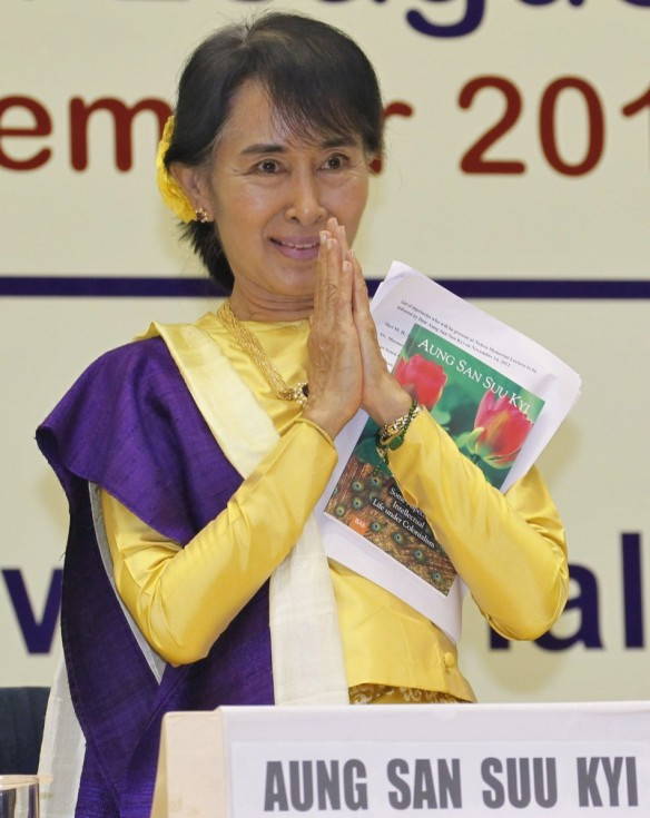 suu-kyi-photo