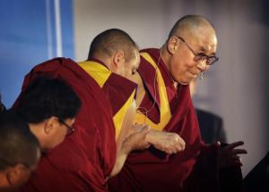 20170106_dalai_lama_article_main_image
