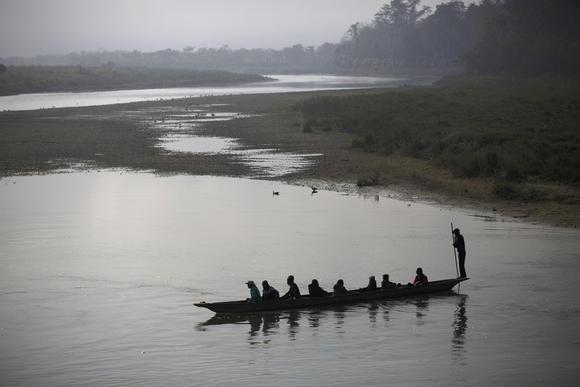 20170127_nepal-river_article_main_image