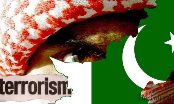 religious-extremism-and-terrorism-in-pakistan-1482784770-3959