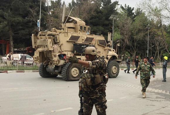 20170511_Afganistan_USvehicle_article_main_image