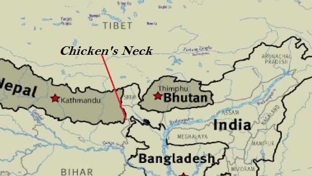 chickens-neck-India.jpg