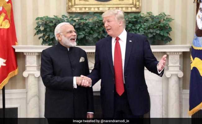 donald-trump-with-pm-modi_650x400_51498518396