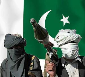 obliterating-terrorism-in-pakistan-hinges-on-state-fulfilling-its-pledge-1454069531-1848