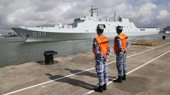 20180219_china-Djibouti-ship_article_main_image
