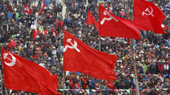 https_s3-ap-northeast-1.amazonaws.compsh-ex-ftnikkei-3937bb4images074213992470-2-eng-GB20180524_nepal-communist-flags
