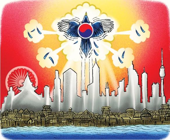 korea51