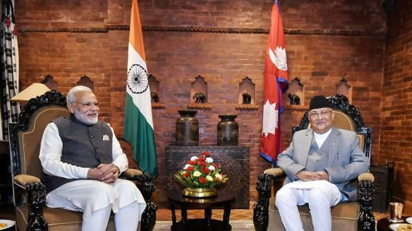 pm-modi-at-nepal_9a643afa-802f-11e8-9920-75f90a7836bc