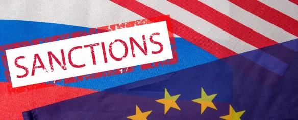 Robin-sanctions-américaines-UE
