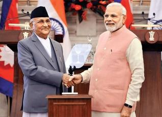nepal-1_091018085735