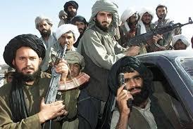 talibanimage