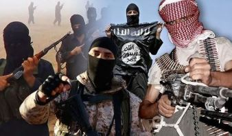 Lull-in-terrorism-masks-a-deepening-Jihadist-threat-Dutch-report-warns