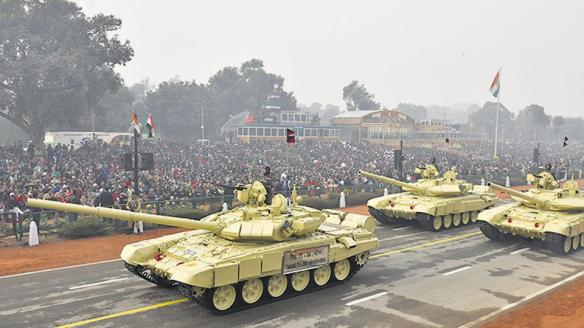 republic-day_65e95afc-a14f-11e9-9ac0-125817c7848e