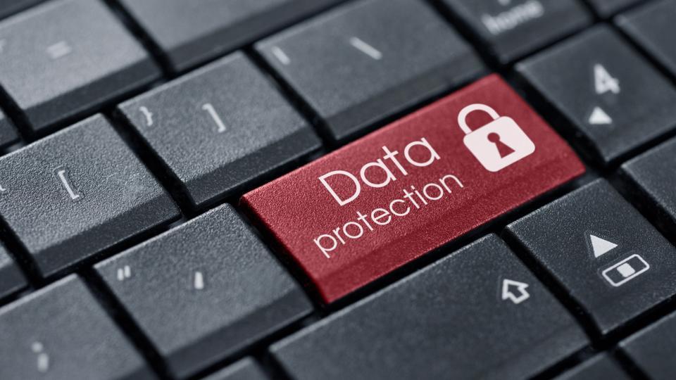 security-concept_5839249a-c289-11e9-8b78-a387d3830b78