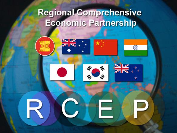 RCEP-1-1024x768
