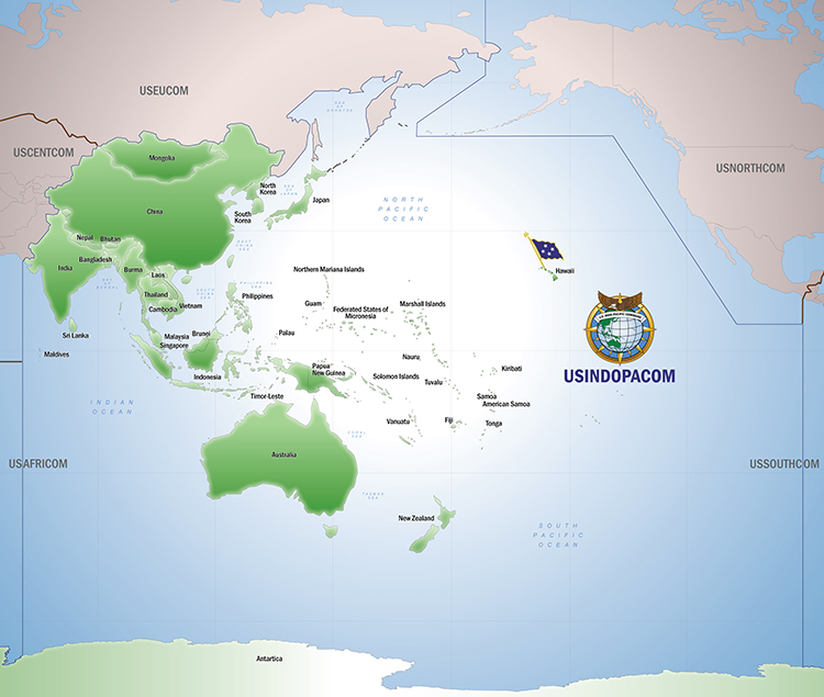 USINDOPACOM-MAP-L1_Oct-2018
